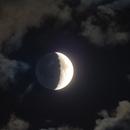 Moon mood // 2,                                Olli67