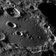 Clavius 2020-04-02,                                clavutich