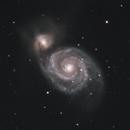 M51,                                Alexjg