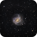 M83,                                Jonah Scott