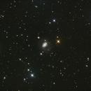 NGC4151,                                max