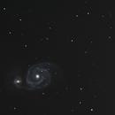 m51 2h 26 iso 800 3 avril 2013,                                cguvn