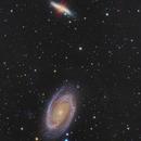 M81_82,                                Adrien MEURISSE