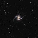 NGC 1365,                                RolfW