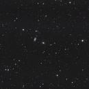 NGC5982,                                DiiMaxx
