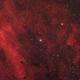 SH2-119 in Cygnus HaRGB,                                Alex Iezkhoff