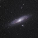 M31,                                FionaMorris6