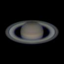 Saturno,                                Alessandro Curci
