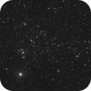 Abell 2151 - the Hercules Cluster of galaxies,                                pete_xl