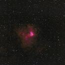 NGC 1491 in Perseus HSO,                                John