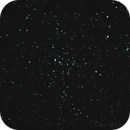 NGC 6866,                                Roberto Marinoni