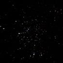 M35,                                Goddchen