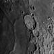Posidonius Crater,                                Andreas Nilsson