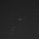 NGC 5907 & 5905,                                FranckIM06
