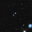 NGC2392,                                Andreas Zirke