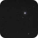 The Clusters of Coma Berenices (Widefield),                                Damien Cannane