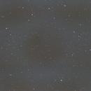 Test image,                                MrSpace