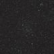 NGC 6940,                                K. Schneider