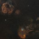 Auriga Extreme Wide Field Resized,                                Astrobdlbug