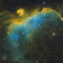 IC2177,                                SongAoChong