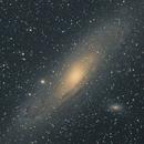 M31,                                tintin2010