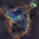IC1805,                                Minseok.Chang