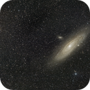 M31,                                Martin