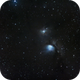 M78 close-up RGB,                                Janos Barabas