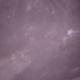 Moon 29.9.2015 02:34:14 UTC+3,                                henkkac