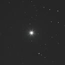 20210401 Merak UrsaMajor Tracked,                                DACTheWerewolf