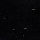 Galaxies in Canes Venatici,                                AC1000