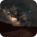 Highway to the Milky Way,                                Richard Smith