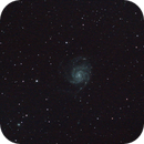M101,                                Paul Deeter