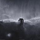 B33  Horsehead  Nebula,                                Sylvain Lefebvre