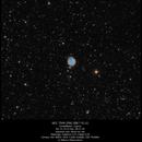 NGC 7048 (PNG 088.7-01.6),                                Rauno Päivinen