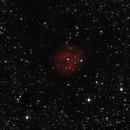 IC5146,                                kaelig