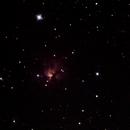 NGC1579,                                JoeRez