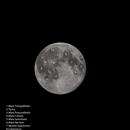 super moon,                                lucaguido1