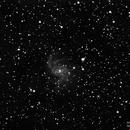 NGC 6946,                                NicolasP