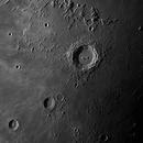 Copernicus_20200812,                                walkman