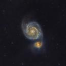 М51,                                kskostik