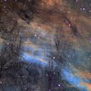 IC5068,                                m_abdulkareem
