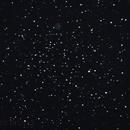 M46,                                drbyyz
