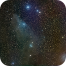 IC 4592 @ DSW,                                Miles Zhou