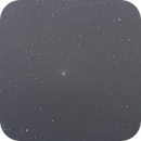 Cometa C/2020 M3 Atlas,                                Geovandro Nobre