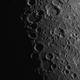 Luna (Moon Watch Party 2012, Cuneo),                                Paolo Demaria