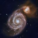 M51,                                TimothyTim