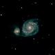 M51,                                JoeMomXD
