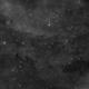 IC1318B a bit more,                                Steve Ibbotson
