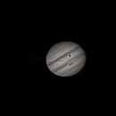 Jupiter 4-14-15,                                Connolly33